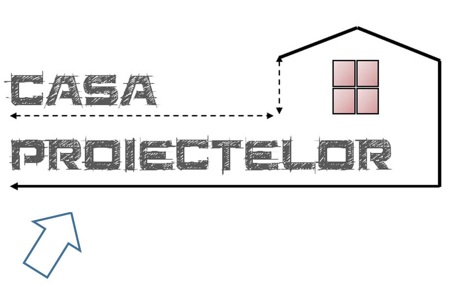 Creeaza cont pe Casaproiectelor