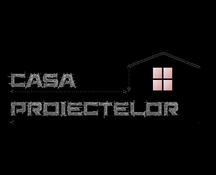 Despre Casaproiectelor