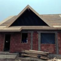 poza4  cu casa in constructie